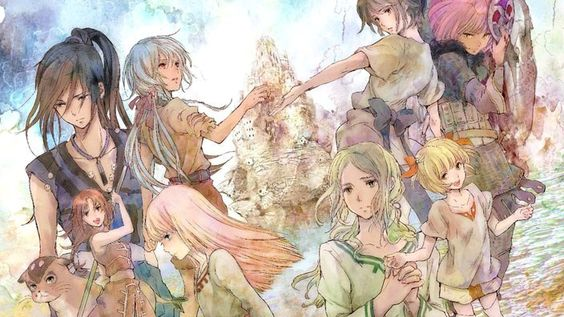 children of the whales manga - - Yahoo Image Search Results