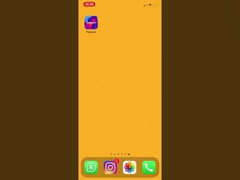 ТОП 5 фоторедакторов для iPhone от macuser | 360x480