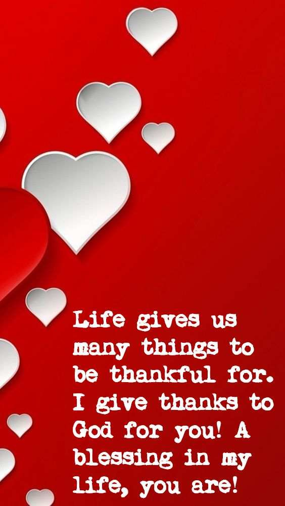 Happy Valentines Day Quotes For Husband Best Valentines Day Quotes Valentines Day Quotes For Husband Valentines Day Quotes For Friends