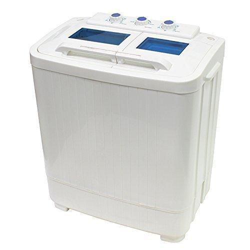 Washing Machines 71256 Breathing Mobile Washer Handheld Portable Non Electric Mobile Manual Washer Buy It Now Only 20 On Ebay Washing Mach Portable