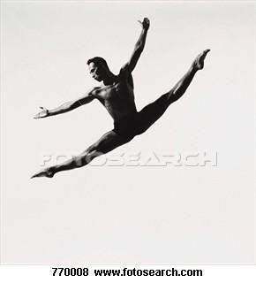 Image result for A male dancer