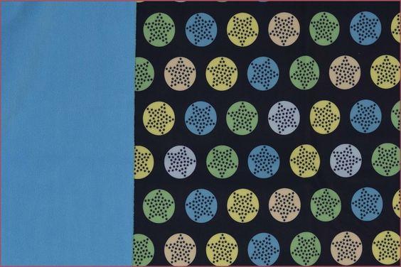 Inhibitor Itex   Softshell printed 3001   buy online