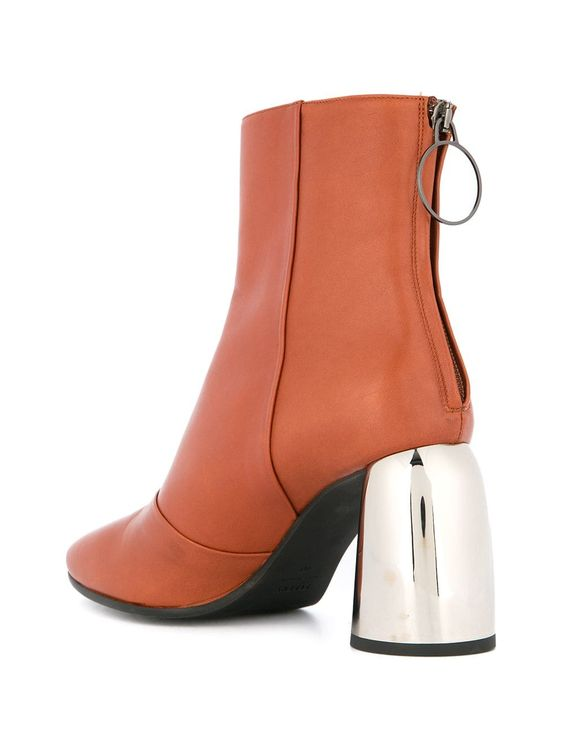 Of The Best Ankle Boots