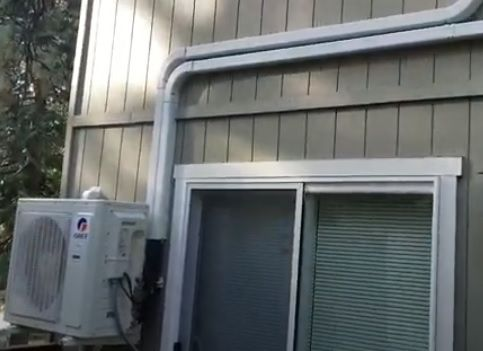 Pin On Hvac How To