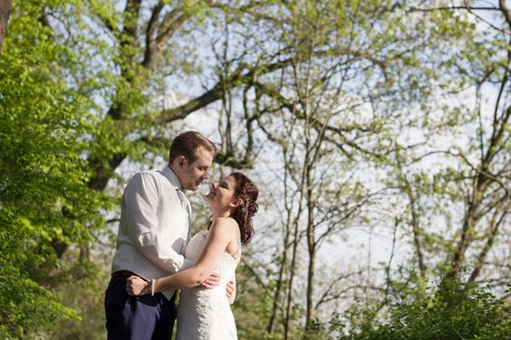 Fotograf Hochzeit - Maria Athens Fotografie