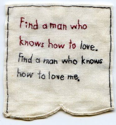 dating rules 101 Dating rules 101: find a man who knows how to love find a man who knows how to love me.