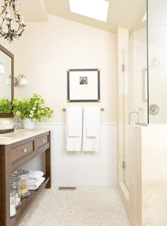 Bathroom Sink Granite Bathroom Light Fixtures Cheap Much Bathroom Tile Types Beneath Bathroom Re Beautiful Bathrooms Bathroom Space Saver Bathroom Inspiration