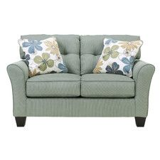 Sofas - Back Style: Tufted Back, Price: | Wayfair