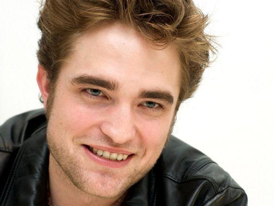 Robert Pattinson est incroyablement riche !