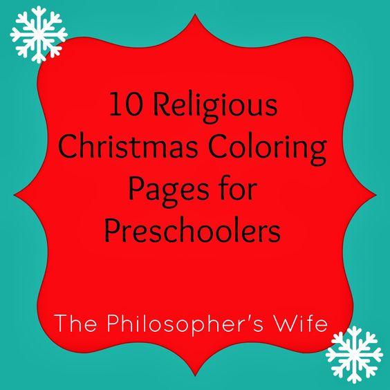 The Philosopher 39 s Wife 10 Religious