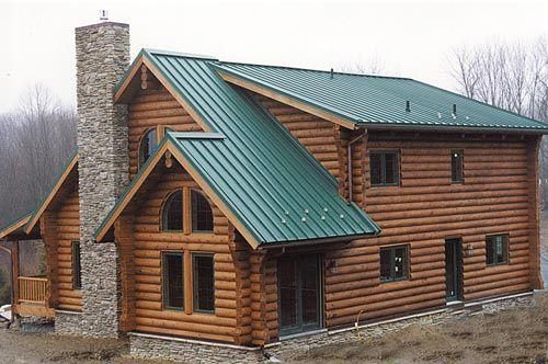 Zinc The Dark Horse Of Metal Roofing Zinc Roof Costs And Pros Cons Home Remodeling Costs Guide Zinc Roof Metal Roof Cost Cool Roof