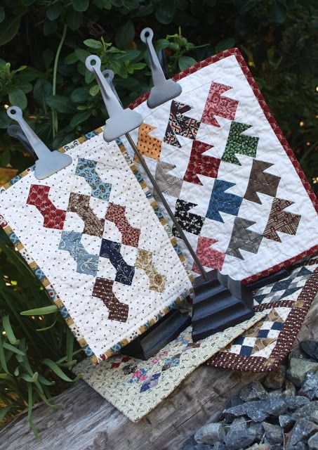 Temecula Quilt Co..Judie Rothermel 25th anniversary collection ... : temecula quilt company - Adamdwight.com
