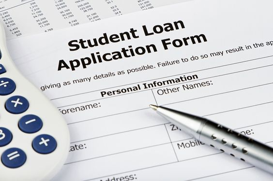 Learn What the Student Loan Forgiveness Act Could Mean for You