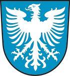 Autoankauf Schweinfurt