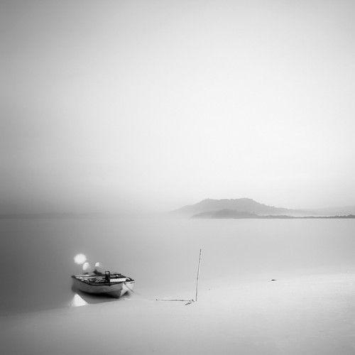 Gorgeous photos by Hengki Koentjoro