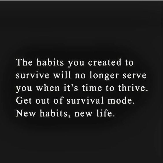 New goals never get old... #lovelivelearn theres always something to IMprove but it begins with #yoU #foodforthought what are you hoping to accomplish this week? #reminder #change4dabetter #startsmall #finishbig #thrive better than #surviving