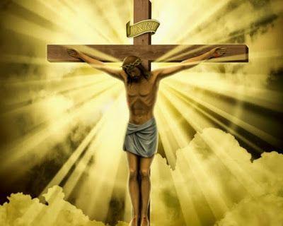 BLAGOSLOVLJENE USNE ŠAPTAČICE BOŽJE: OBASJAJ ME GOSPODINE MILOŠĆU KRIŽA