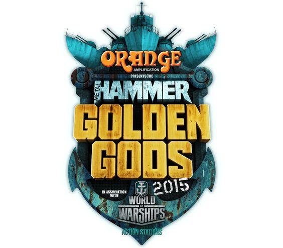 METAL HAMMER GOLDEN GOODS 2015 > Breakthrough > BABYMETAL