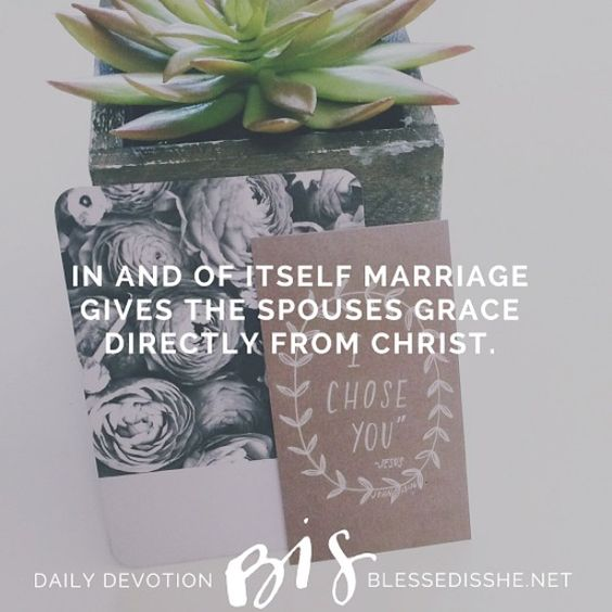 The economy of grace is so rarely seen with our earthly eyes, but it exists and it works in our lives whether we feel it as happiness and romantic rainbows, or as a cross with constant difficulty.  Read the rest of today's #dailydevotion written by @christyisinger on the site.  @susana_starbuck