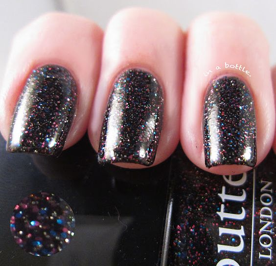 What do you think of The Black Knight (Butter London)?  http://www.zappos.com/butter-london-limited-edition-3-free-lacquer-the-black-knight?zlfid=111&recoName=zap_pdp_sub