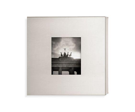 Box frames, Frames and Boxes on Pinterest