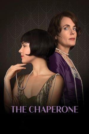 The Chaperone 2019 Fuld Film Online Streaming Dansk Movie123 Ganze Filme Filme Beliebte Filme