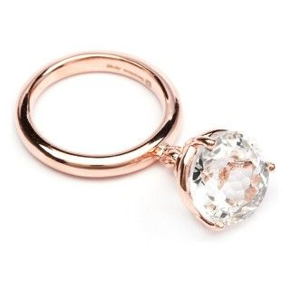 Genevieve Jones, Genjo Charm Ring