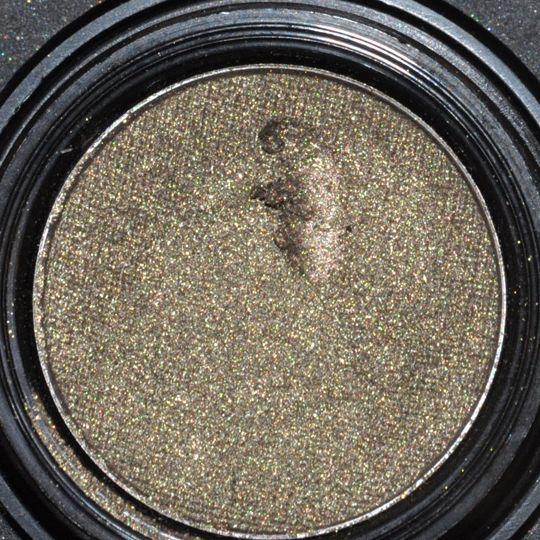 Smashbox Safari Eyeshadow
