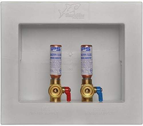 Amazing Offer On Sharkbite 25031 Plumbing Accessory With Water