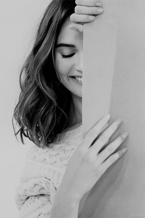 Certas lembranças São suficientes para fazer a alma sorrir. Para sempre...