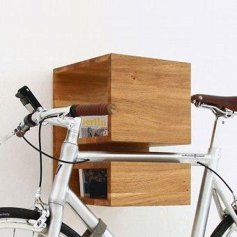 KAPPÔ ist die perfekte Verbindung von Funktion und Design. Egal ob Singlespeed, Retro-Rennrad oder Maßanfertigung – mit KAPPÔ kommt Dein Rad optimal zur Geltung.