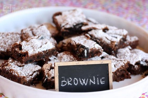 Nombre:  bizocho brownie.jpg  Visitas: 501  Tamaño: 56.8 KB