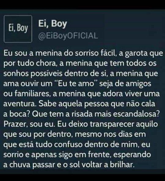 Mas Olha So Uma Descricao Sua Amor Com Imagens Frases