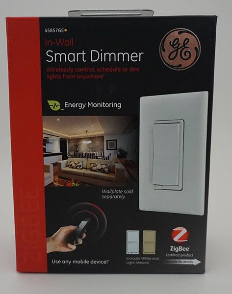 these ge jasco z wave zigbee in wall dimming smart switches provide e. Black Bedroom Furniture Sets. Home Design Ideas