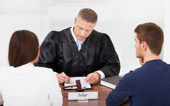 Going through a divorce is stressful, and it's important to know your legal rights. Check out these 40 secrets only divorce attorneys know.