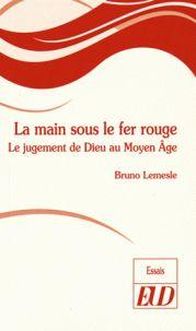 Lien vers le catalogue : http://scd-catalogue.univ-brest.fr/F?func=find-b&find_code=SYS&request=000530967