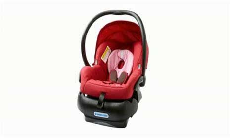 Product Recalls: What to Do  Follow these tips on how to keep your child safe when a product has been recalled.