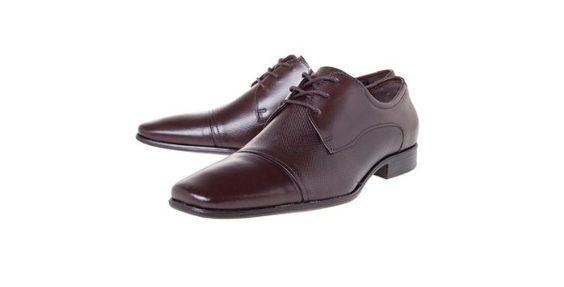 Confira os modelos de sapato masculino para cada ocasião e descubra que calçado de homem não é tudo igual.   #moda #modamasculina #modaparahomens #estilo #dicasdeestilo