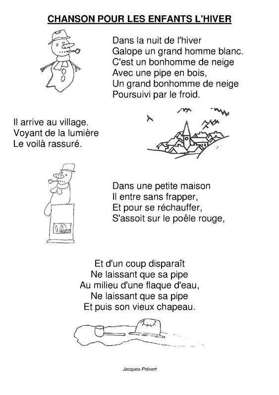 aznavour pour essayer de faire une chanson Comme un policier enquêtant pour un crime qui fouille l'indice en suivant sa (paroles de la chanson pour essayer de faire une chanson – charles aznavour.