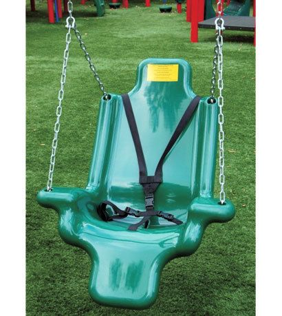 adaptive equipment for elderly   equipment for handicapped people   special  needs adaptive equipment   adaptive. adaptive equipment for elderly   equipment for handicapped people