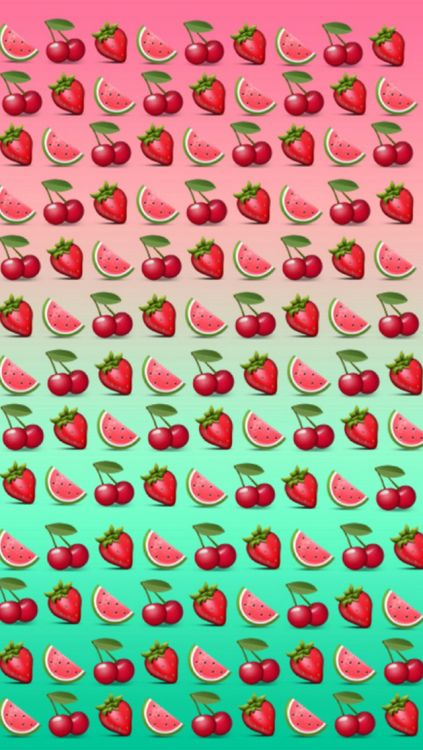 Love Emoji Wallpapers : Love Emoji Backgrounds - Bing Images Emoji s Pinterest ...
