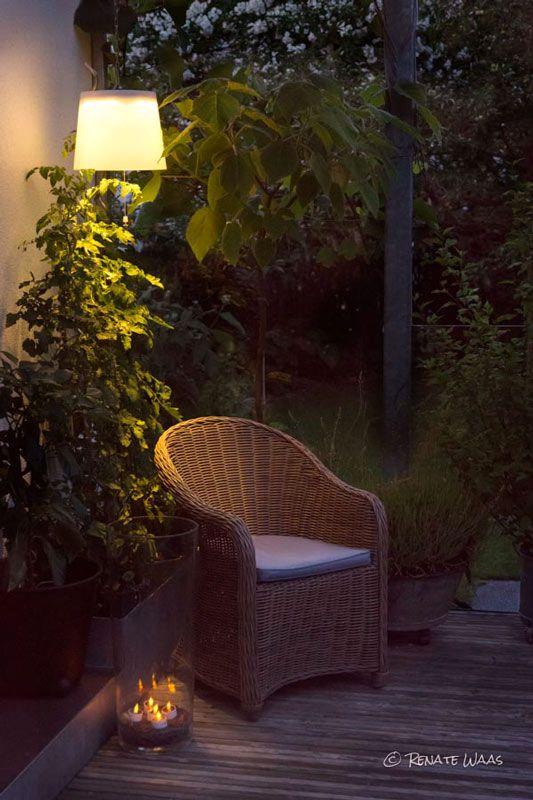 beleuchtung ohne strom groß bild oder fcaffdcdbd