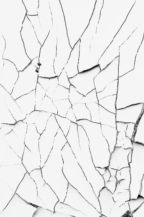 In Kind Broken Glass Decorative Effect Desenho De Linha Imagens 3d Desenho Grafico