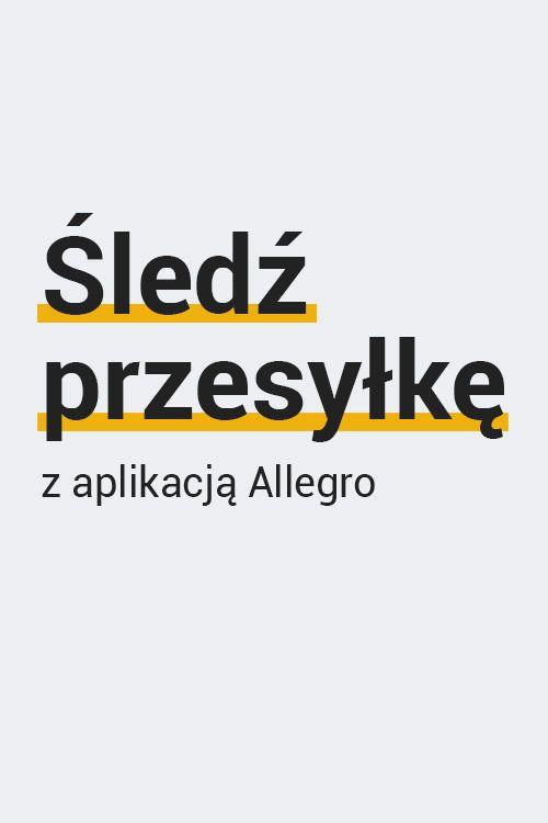 Allegro Pl Wiecej Niz Aukcje Najlepsze Oferty Na Najwiekszej Platformie Handlowej Tech Company Logos Company Logo Logos