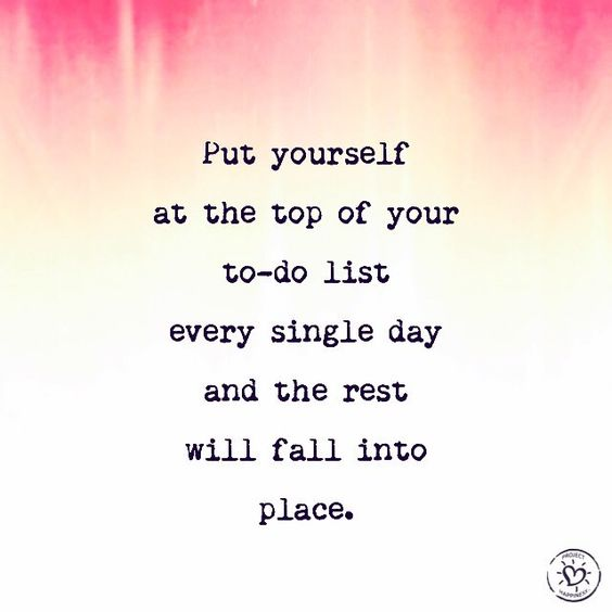 Ask yourself what you need EVERYDAY and then make sure you receive it. Remember, You cant pour from an empty cup. Take care of yourself first. #WellnessWednesday ______________________ Want #ProjectHappiness tips and inspiration sent directly to your inbox for FREE? Click the link in our bio @projecthappiness_org