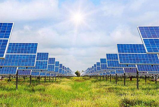 El Sector Fotovoltaico Considera Que El Hidrogeno Verde Sera En El Futuro Una Parte Importante En Sus Proyectos Qu En 2020 Energia Solar Energia Renovable Energia