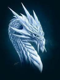 la dragon de elsa lol dragones pinterest lol elsa and dragon