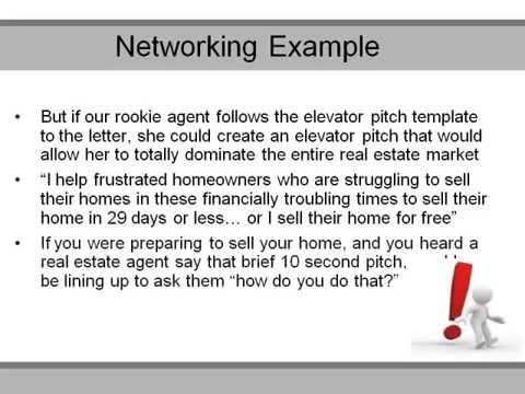 Elevator Pitch Template Google Search Template 2