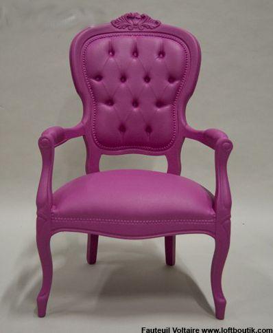 fauteuil voltaire r novation fauteuils pinterest. Black Bedroom Furniture Sets. Home Design Ideas