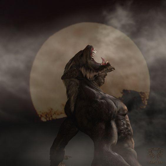 Cayden – Coração Selvagem - Ahroun - Cria de Fenris 184c9bea9fee748aeb85d6e8d16ffdb6